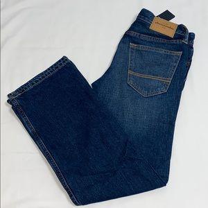 abercrombie kids Bottoms - Brand NWT Abercrombie Boys Jeans